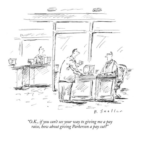 barbara-smaller-o-k-if-you-can-t-see-your-way-to-giving-me-a-pay-raise-how-about-givin-new-yorker-cartoon (1)