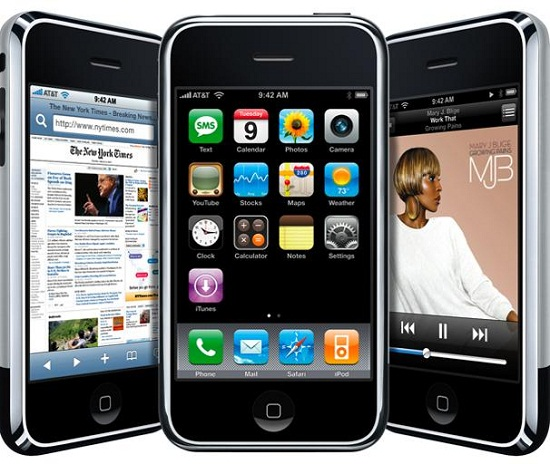 cellphone-apple-iphone-(2007)