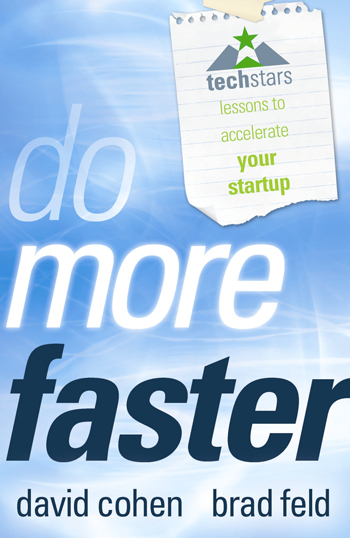do-more-faster